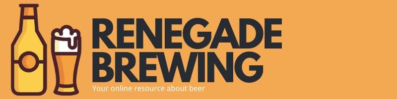 Renegade Brewing