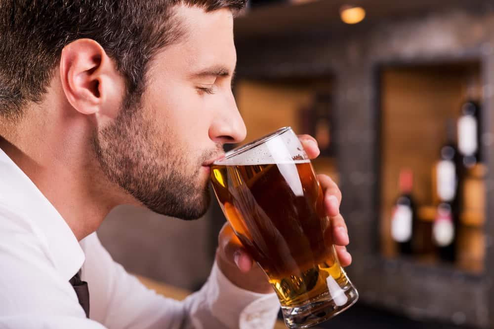 What Does Beer Taste Like