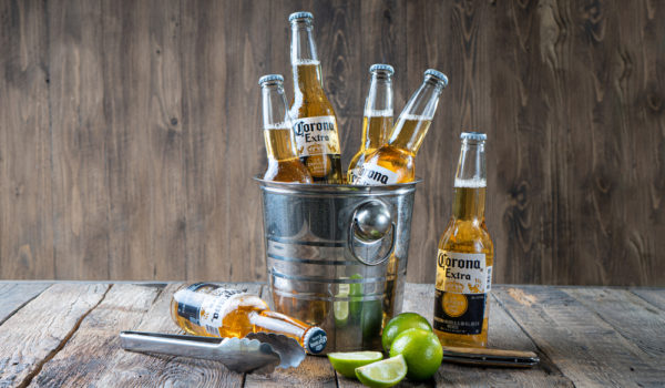 3 Reasons Why Do They Serve Corona Beer with Lemon or Lime