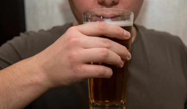 Does Beer Go Bad? How Long Does Beer Last?