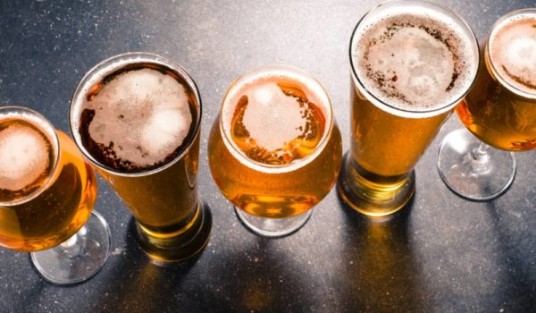 17 Beers Without Hops You May Like