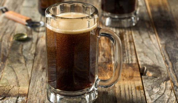 Birch Beer vs. Root Beer: What's the Difference?