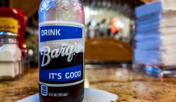 Does Barq's Root Beer Have Caffeine?