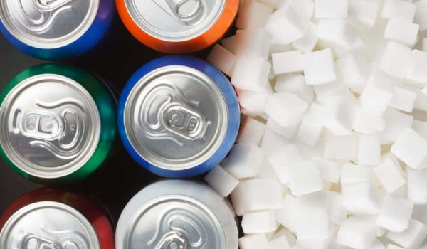 How Much Sugar Is in Beer?