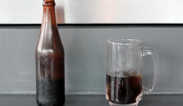 Root Beer: Everything You Need to Know