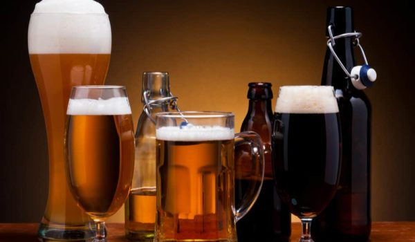 14 Best Places to Buy Beer Online