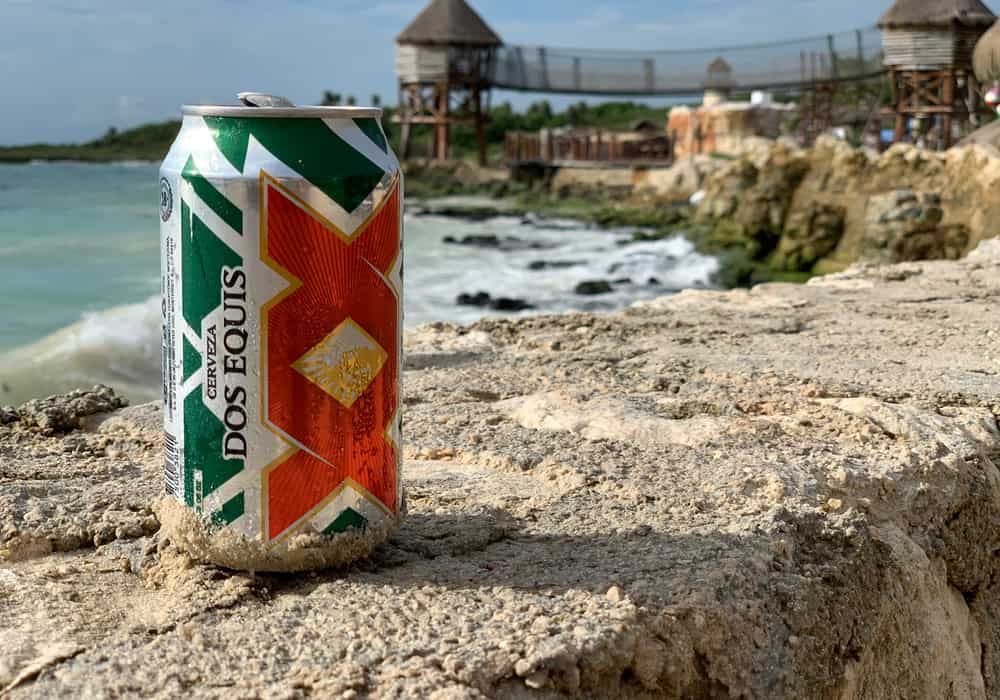 Dos Equis Beer Everything You Need to Know