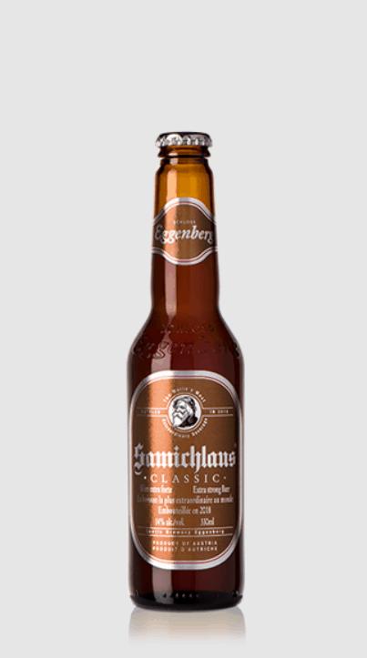 Eggenberg Samichlaus Classic