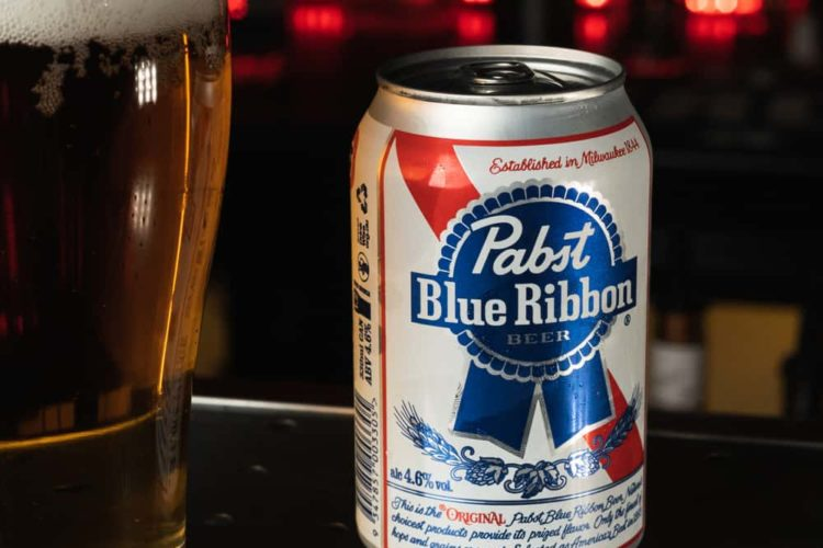 Pabst Blue Ribbon (PBR) Beer: Everything You Need to Know