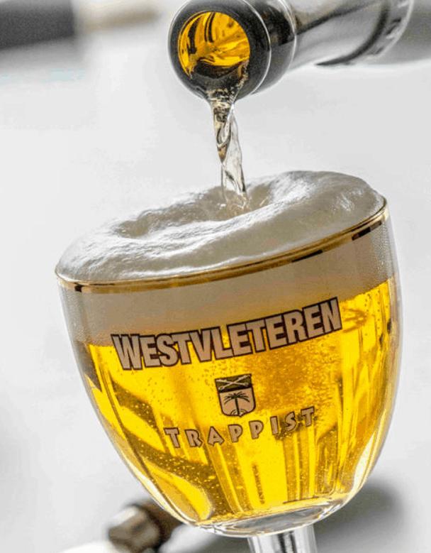 Westvleteren XII