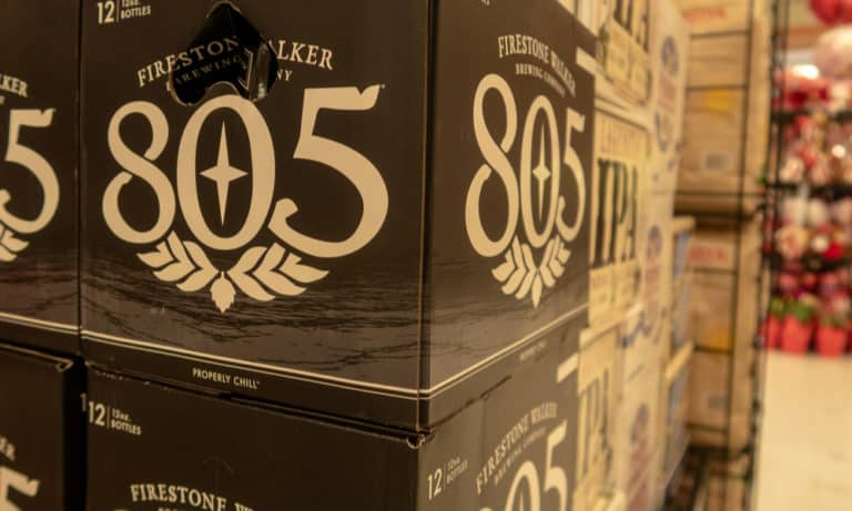 What is 805 Beer Everything You Need to Know!