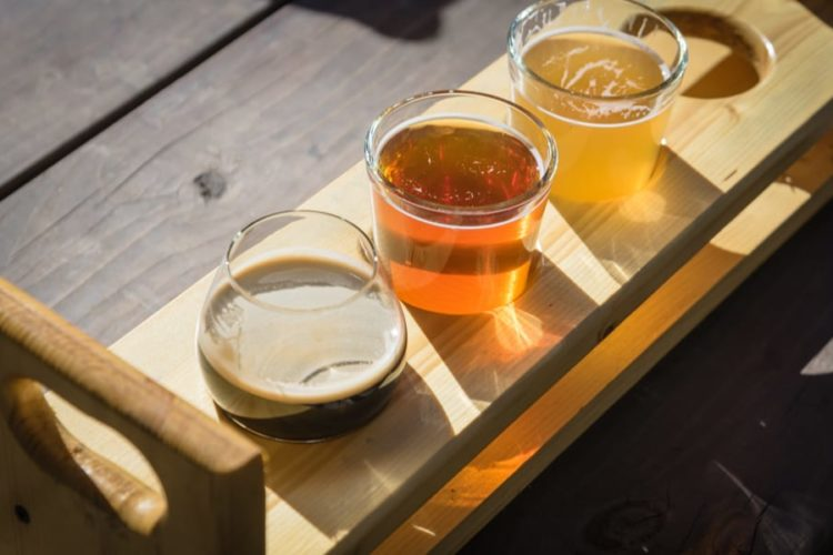 What is a Saison Beer? Everything You Need to Know