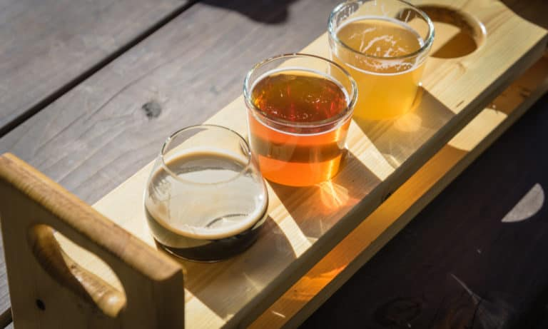 What is a Saison Beer Everything You Need to Know