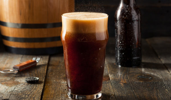 13 Best Hard Root Beers – Alcoholic Root Beer