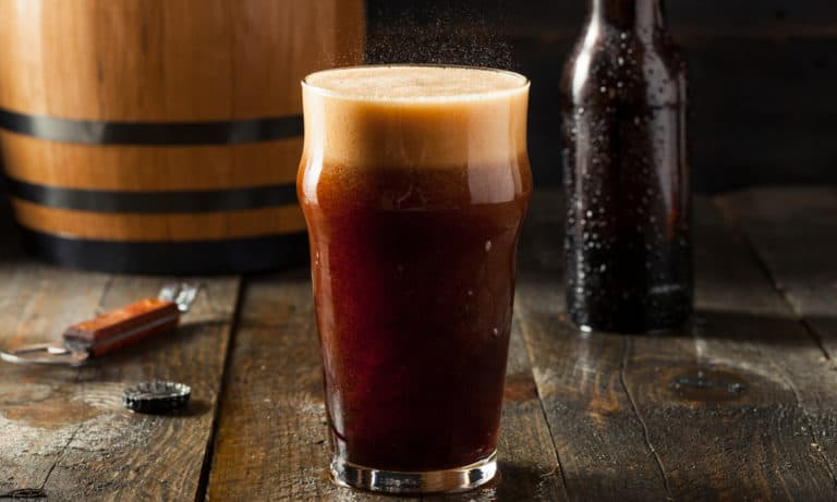 13 Best Hard Root Beers - Alcoholic Root Beer
