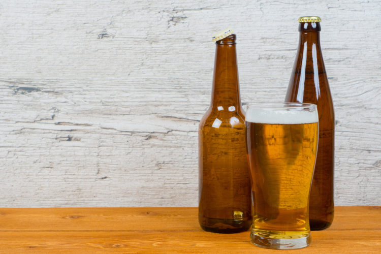 15 Best Gluten-Free Beer Brands You May Like