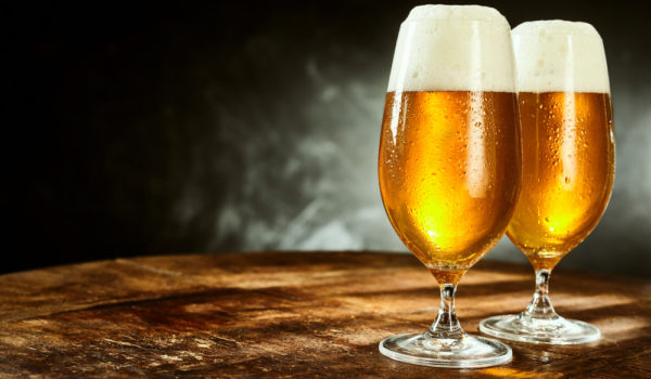 15 Best Low Alcohol Beers –  Lowest ABV Beer Brands
