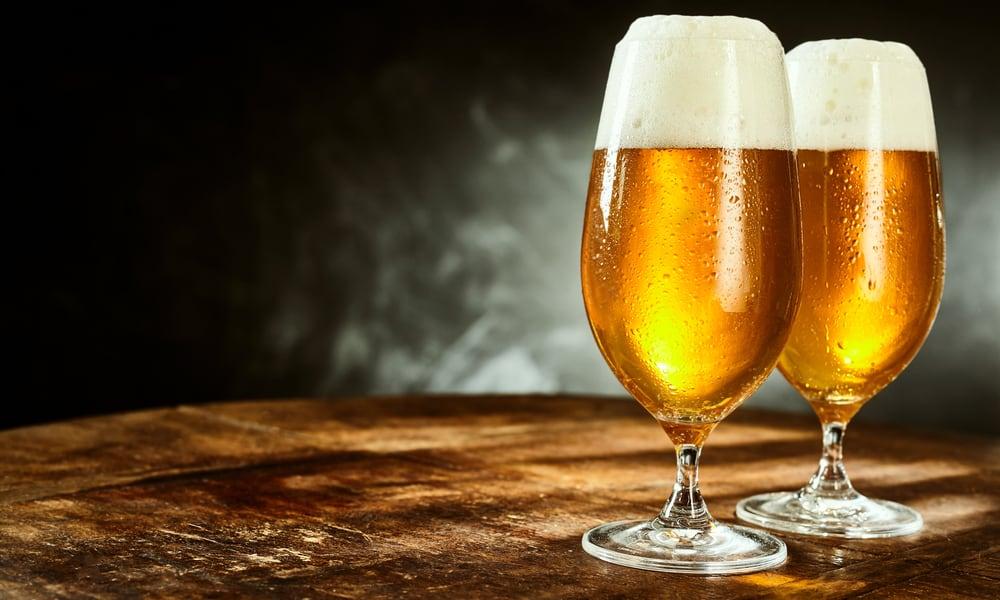 15 Best Low Alcohol Beers - Lowest ABV Beer Brands