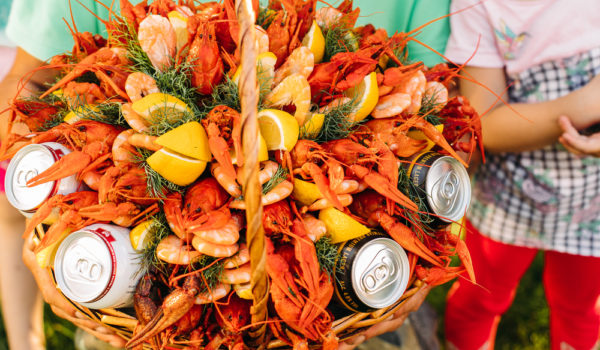 16 Homemade Beer Bouquet Ideas You Can DIY Easily