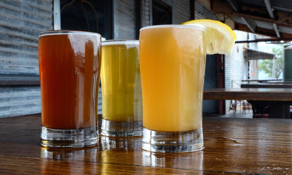 29 Best Sour Beer Brands In the World