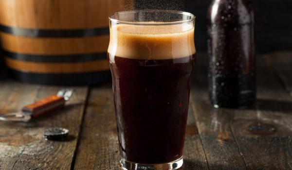 6 Easy Steps to Make Root Beer at Home