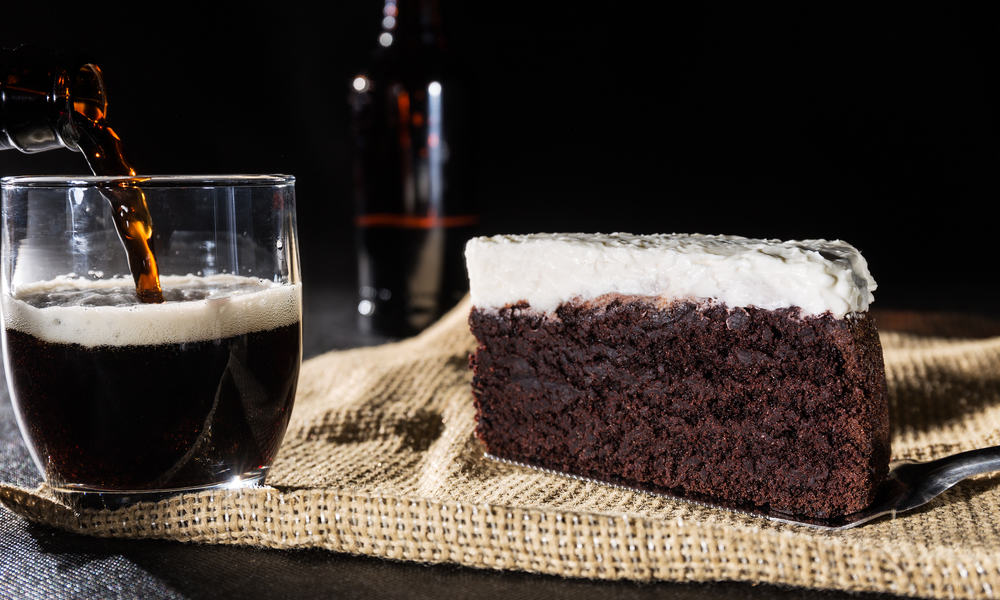 How to Make a Beer Cake (Step by Step Guides)