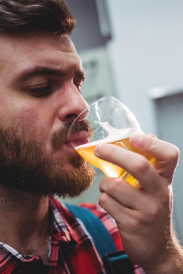 Pilsner vs. Lager - What Makes Them Taste So Good