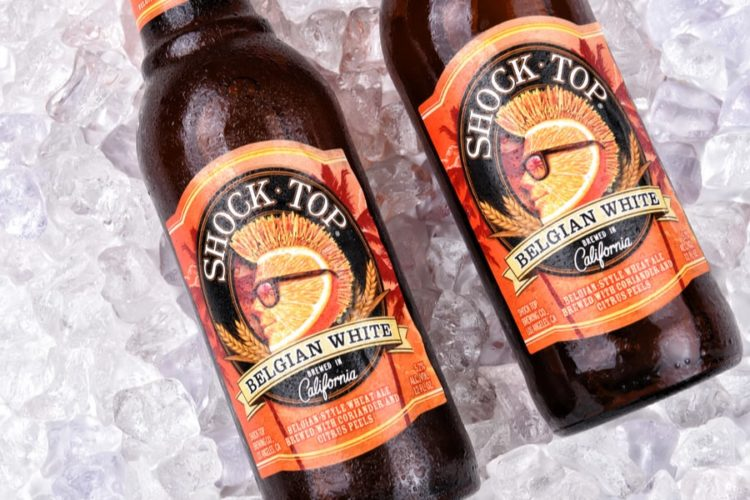 Shock Top: Everything You Need to Know