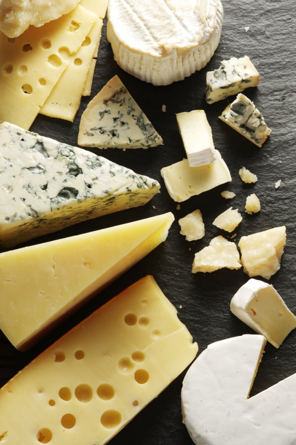 Tips For Using Cheese in A Beer Cheese Sauce Recipe