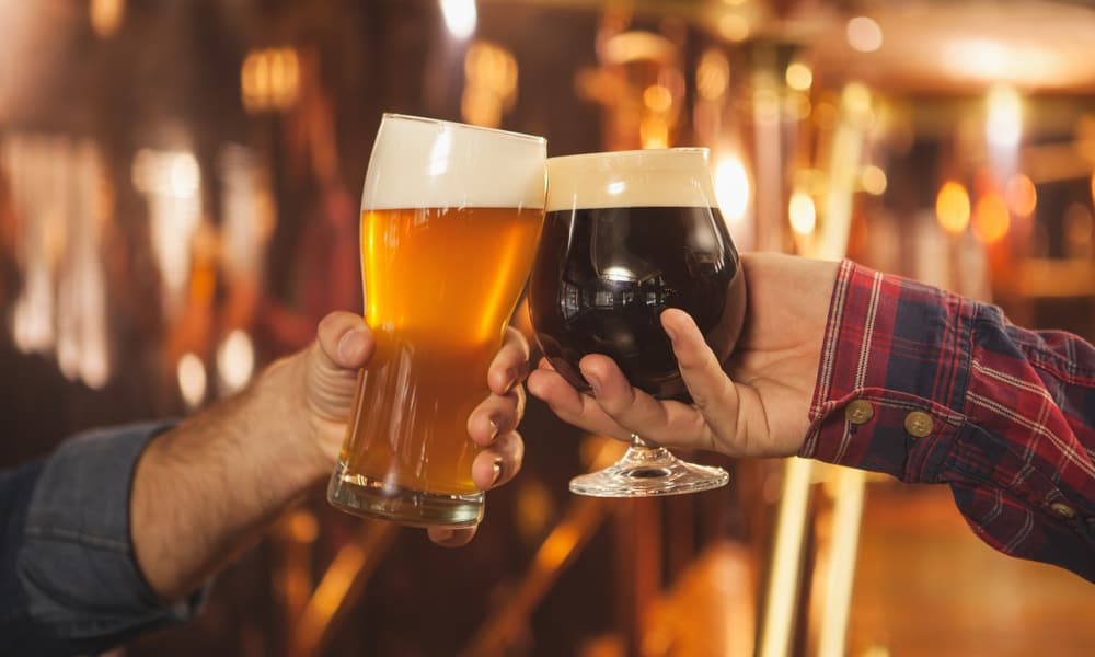 What is Small Beer Everything You Need to Know