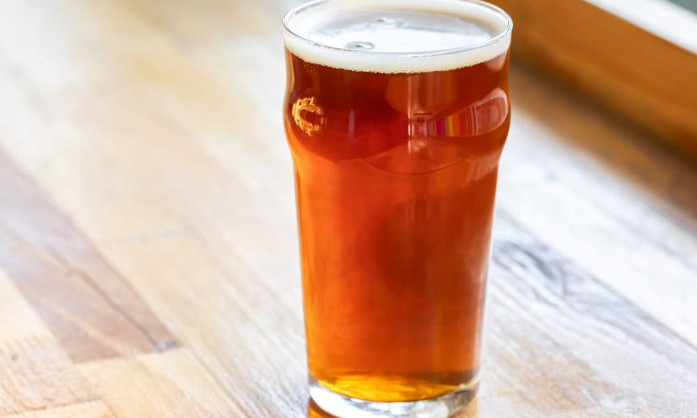 What is an ESB Beer Everything You Need to Know