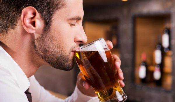 12 Tips to Drink Beer like Expert