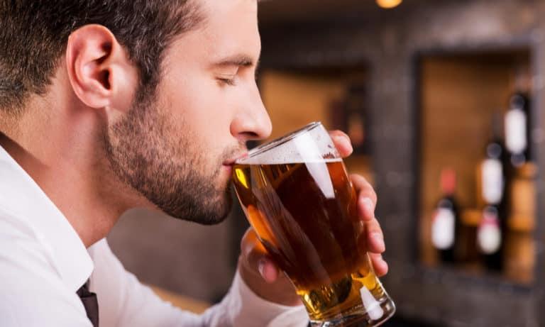 12 Tips to Drink Beer like Expert
