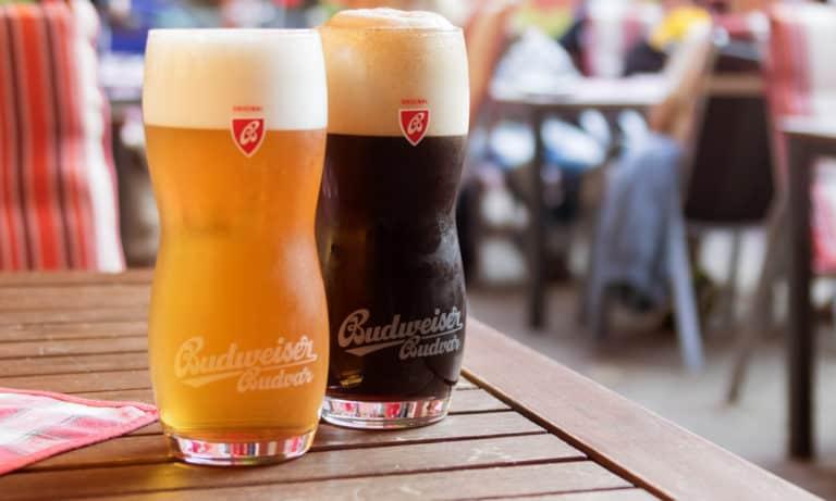 15 Best Czech Beers - Czech Republic Beer Brand