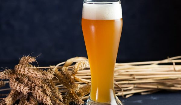 15 Best Wheat Beer Brands You May Like
