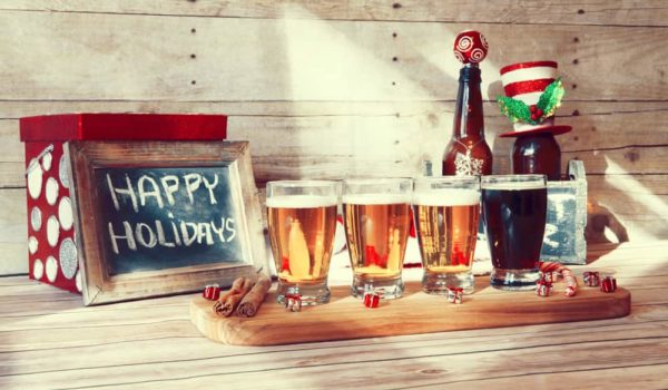 35+ Best Gifts for Beer Lovers 2021 –  Special Beer Gift Ideas