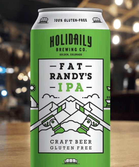 Holidaily Brewing Co., Colorado
