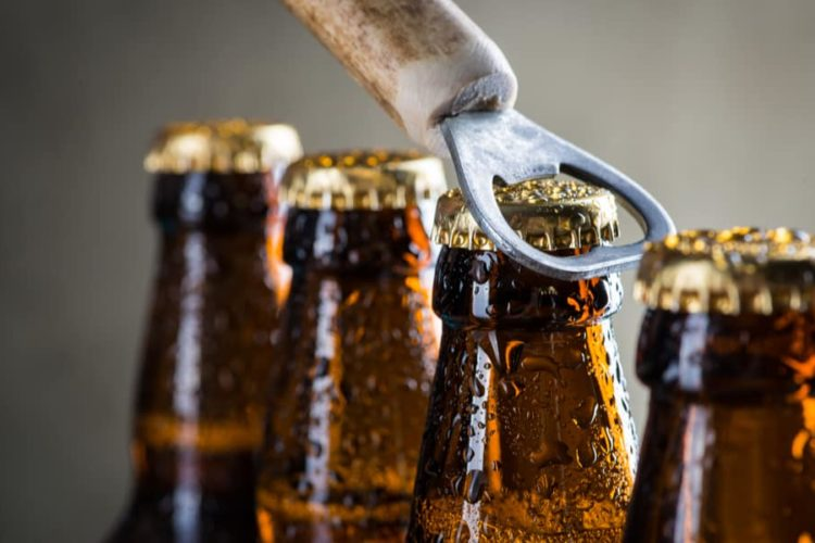 How Long To Bottle Condition Beer?