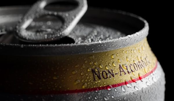 How Non-Alcoholic Beer Is Made?