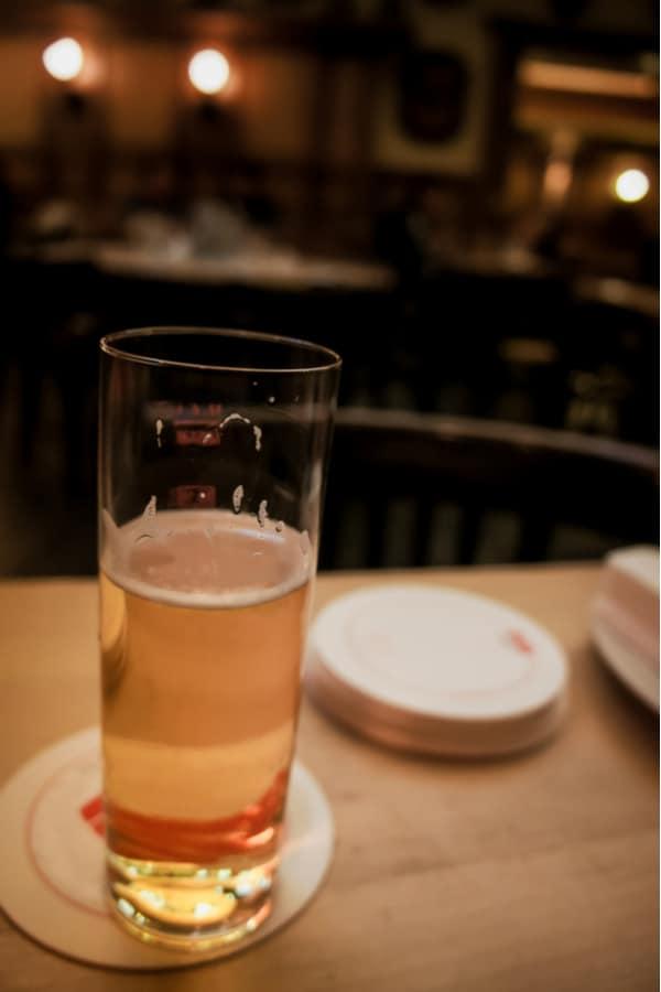 Kolsch Beer in America
