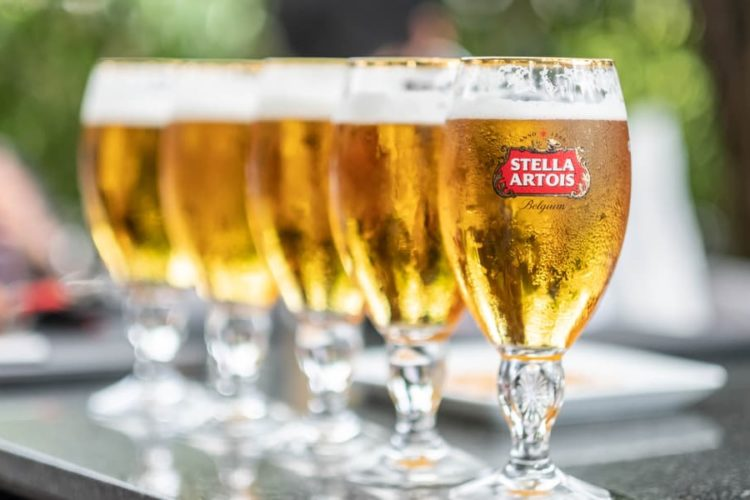 Stella Artois Beer: Everything You Need to Know