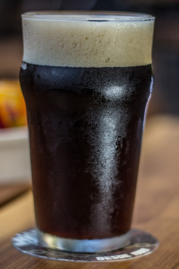 The History of Bock Beer