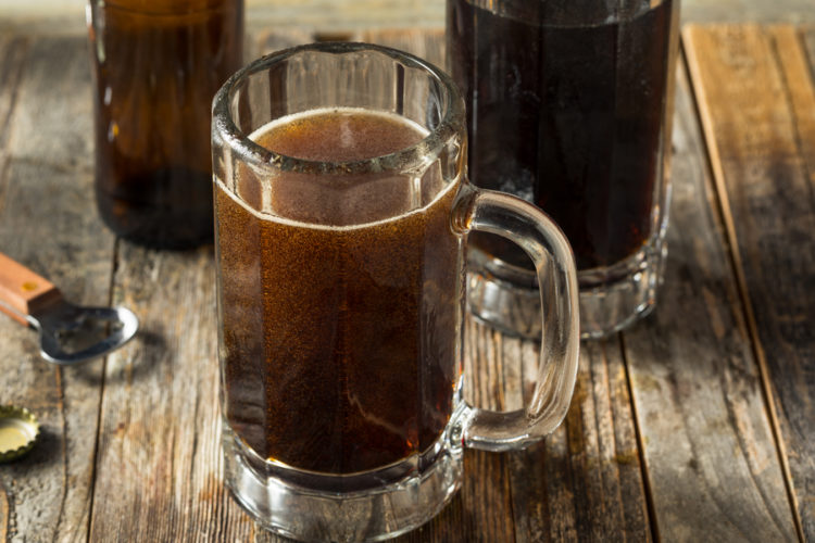 What Is Birch Beer? (Definition, History & Recipe)