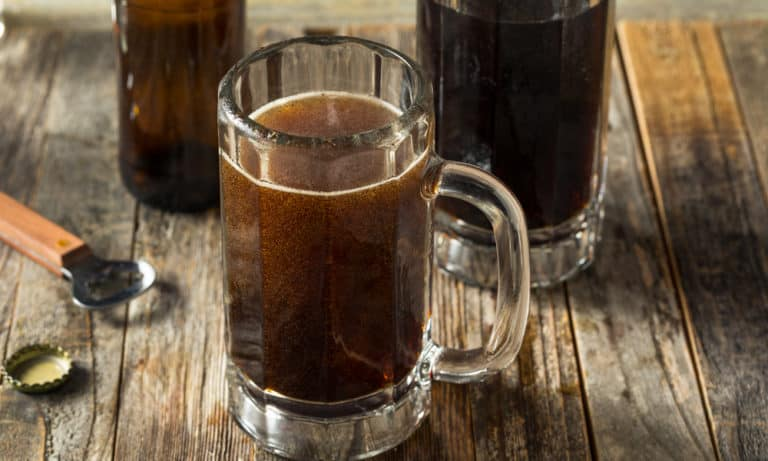 What Is Birch Beer (Definition, History & Recipe)