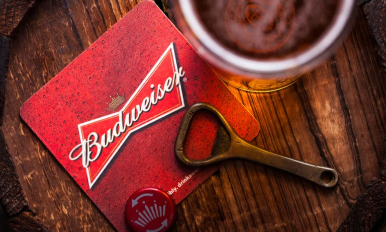 What Is Budweiser (History & Ingredients)