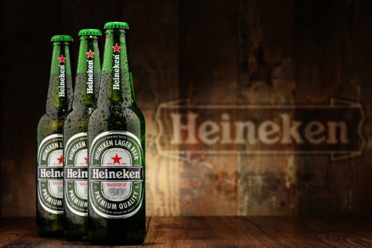 What Is Heineken Beer? (History, Ingredients & Style)