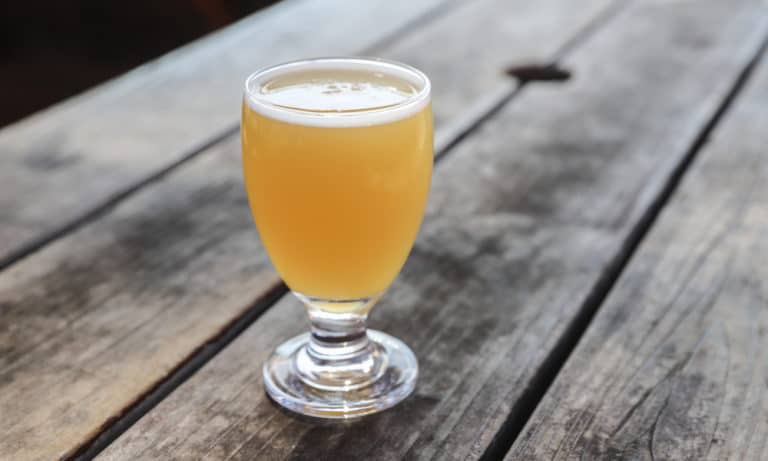 What Is IPA (India Pale Ale) Beer Meaning, History & Types
