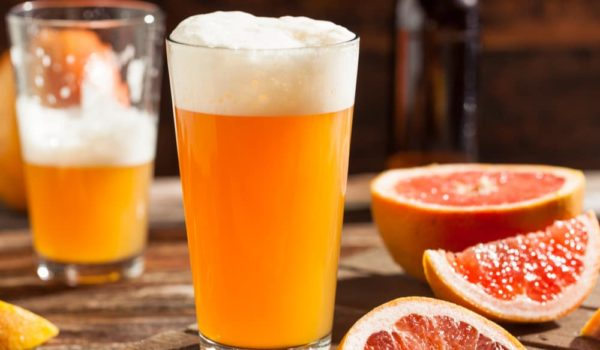 What Is Shandy Beer? Everything You Need to Know
