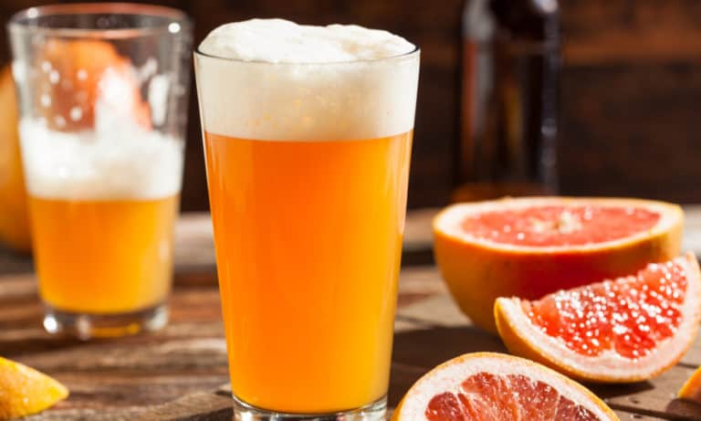 What Is Shandy Beer Everything You Need to Know