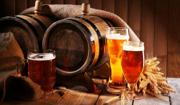 What Is Skunked Beer? Everything You Need to Know